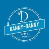 Danny-Danny