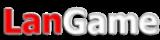 Lan-Game